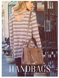 simply noelle handbags